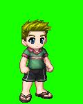 naruto uzumaki 1st's avatar