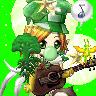 Saxophunk's avatar