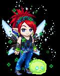 SmileyElf's avatar