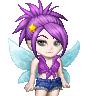 StarGirl_77's avatar