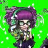 boredteen16's avatar