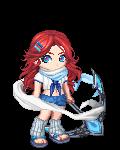 KiaraKeni's avatar