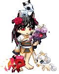 Sil3ntScream's avatar