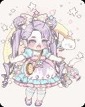BlueberiePie's avatar