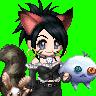 Hinata punk's avatar