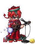 redguy22's avatar