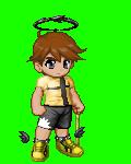 turtleboy2's avatar