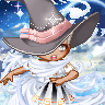 Lady Lynne Mist's avatar