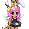 0PTiMUS PRiME RiB's avatar