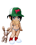 Swisher Swag 's avatar