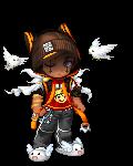 l-Multipurposed's avatar