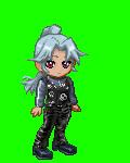 AyamesanBABY's avatar