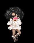 jewel15's avatar