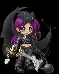 andy_angel's avatar