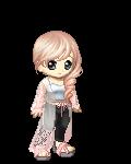 Autumn Cappi's avatar