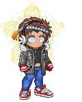 DJNOISE5's avatar