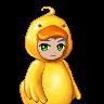 Bad Engrish's avatar
