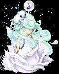 kittyprincess1511's avatar