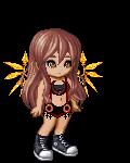 xii devils angel iix's avatar