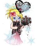 Miss_KiKi_Hikari's avatar
