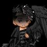 63benjeus's avatar