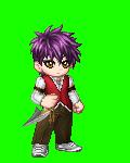 Fancy killer inuyasha's avatar