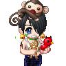 Putas35's avatar