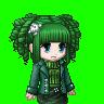 Miss Castillo's avatar