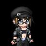 ritay's avatar