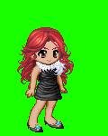 fullstar_177's avatar