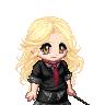 Lilianetty's avatar