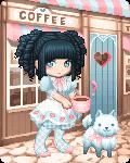 ladycalalily's avatar