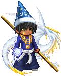 RAFAEL456's avatar