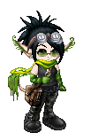 Oobersezzy's avatar