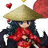 diri_chan's avatar