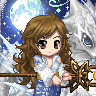 SummonerYuna13570's avatar