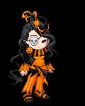 Caileen_the_heroin's avatar