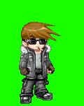 stiles90's avatar