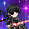 Valentine Wakefield's avatar
