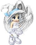 Hebara's avatar