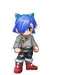 PockyFairy23's avatar
