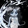 Kairillia's avatar