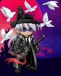Takahashi4321's avatar