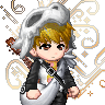 ikhwan_towoo's avatar