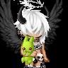 BasedTot's avatar