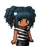 Murasaki uchchi's avatar