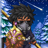 cool_smooth_pfilippino's avatar