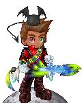 sizzlert123's avatar