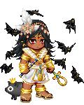 Shikaru Shizuka's avatar