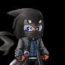 InnerzAki's avatar